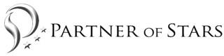 わくわくをカタチにする会社 | パートナーオブスターズ株式会社